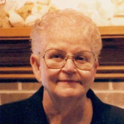 Charlotte M. Jess
