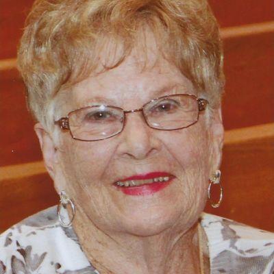 Shirley C. Ripken's Image