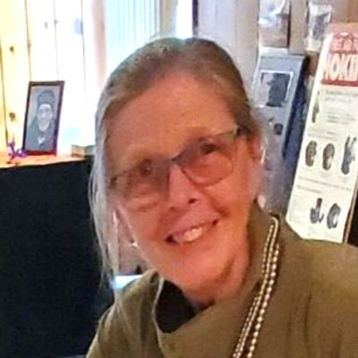 Lois  Johnson's Image