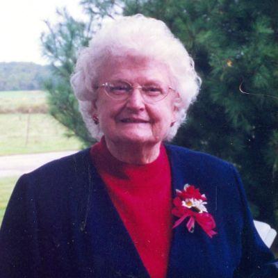 Effie E. Riggs's Image