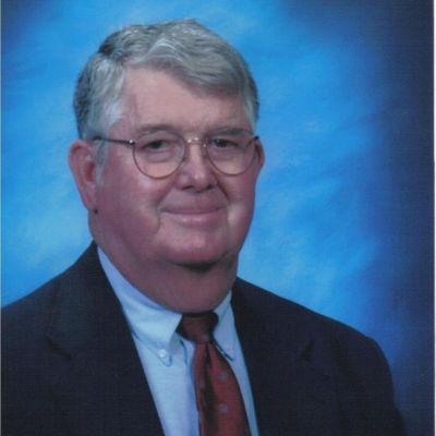 "Osbin Franklin ""Buddy"" Dowd's Image"
