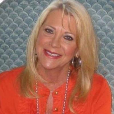Jeanie Kay Swanson's Image