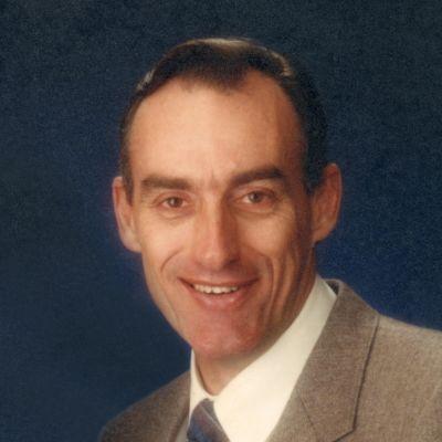 Larry  Milton  Rau's Image
