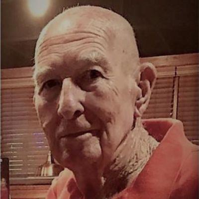 Howard Leroy  Greathouse Sr.'s Image
