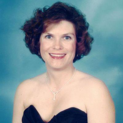 Stacie (Kruer) Boyd's Image