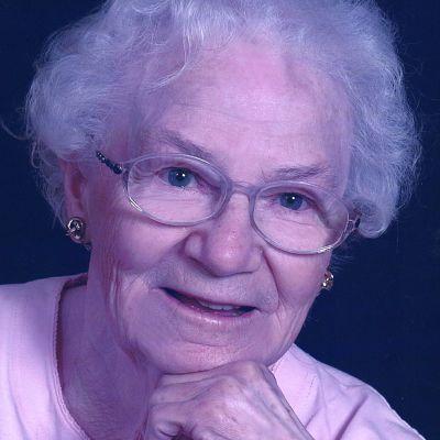 Ethel  Baker Burnett's Image