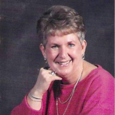 Marcia   Beeler's Image