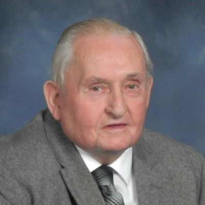 Randolph  Thomas, Jr.'s Image