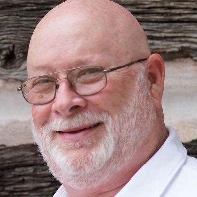 Daryl Arthur Crane's Image