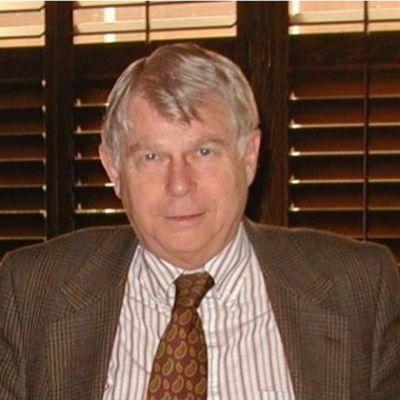 Charles Leo  Elliott, Jr.'s Image