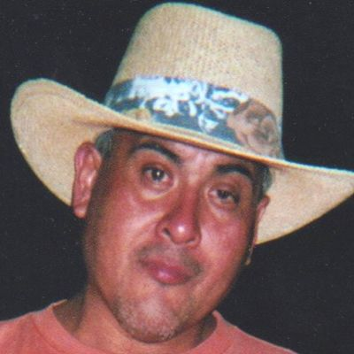 Ralph Sly Sylvester Ochoa's Image