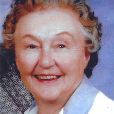 Jean T.  Patterson's Image