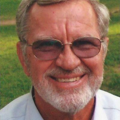 James Matthew North's Image