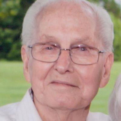 Bobby R. Butler's Image