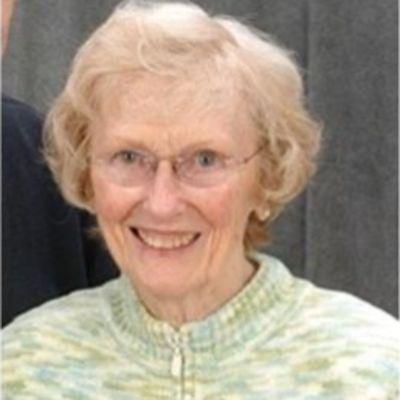 Donna D. Stopczynski's Image