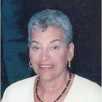 Ann  Bozzi's Image
