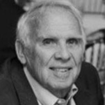 Wallace  Joseph Larson's Image