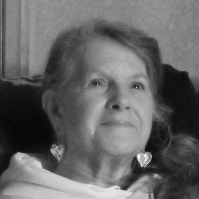 Sylvia Marie   Yarborough's Image