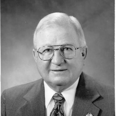 Kevin  G. Miller, Sr.'s Image