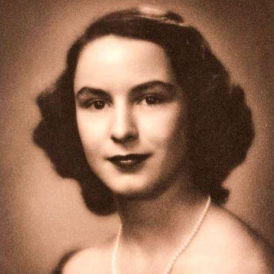 Glynda  Beall's Image
