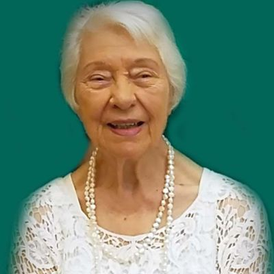 Martha  Morgan's Image