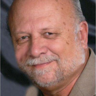 Earl  Vandever's Image