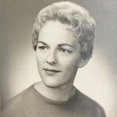 Gloria Arlene Kemp  Franklin's Image