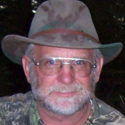 Ivan Dale Miller's Image