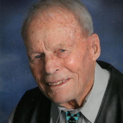 Eugene  Hanson's Image