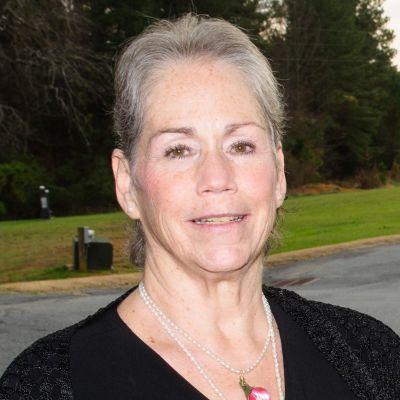 Margaret Evelyn O'Brien Holder's Image