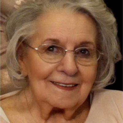 Lelia S. Thompson  (Sagamore of the Wabash)'s Image