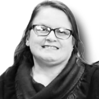 Karen  Schrantz (nee Elmer)'s Image