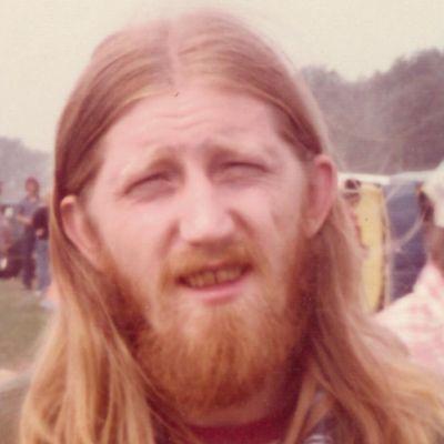 Jerry  E.  Malcomson Sr.'s Image