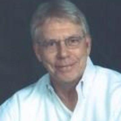 """Thomas """"Tom""""   L. Kelley, Jr.'s Image"""