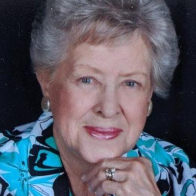 Bonnie  Mielke's Image