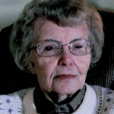 Eleanor  Peterson's Image