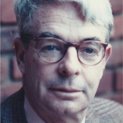 Lloyd H. Ellis, Jr., MD, PhD