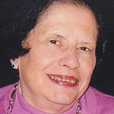 Mildred R. Sinico's Image