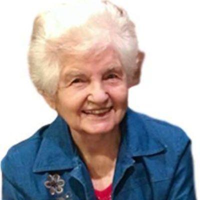 Helen  Lighbody's Image