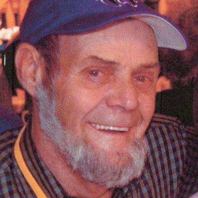 William  Auman's Image