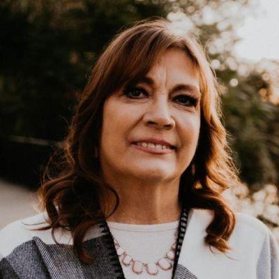 Lisa  Tuszynski's Image