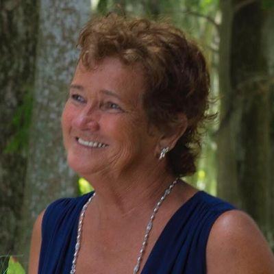 """Lorraine """"Lori""""  (Sullivan) Errigo's Image"""
