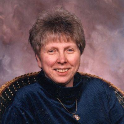 Eileen C. Emerick's Image
