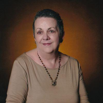 Barbara Ann Horton's Image