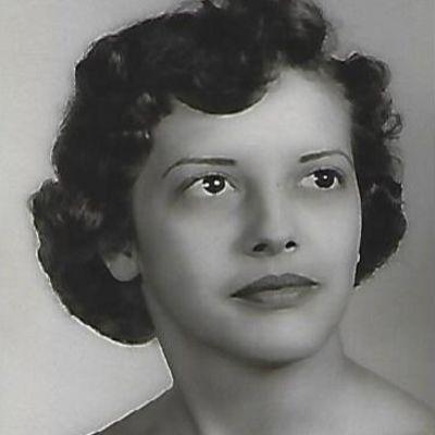 Shirley  Fry's Image