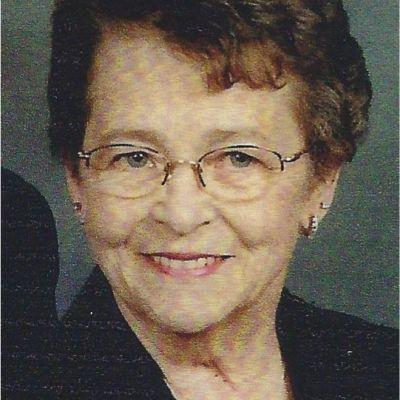 LaVonne  A. Kyllo's Image