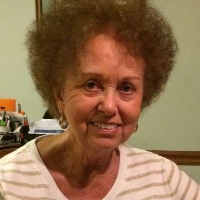 Rita  Chauvin's Image