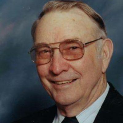 Ornie  Perdue, Jr.'s Image