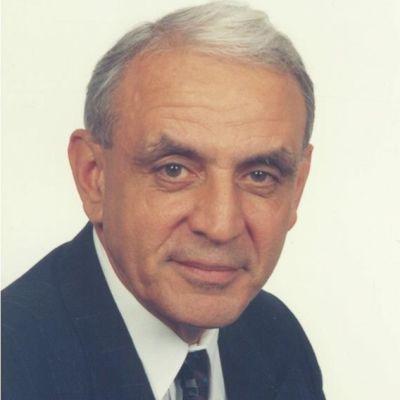 Chris Peter  Tountas, MD's Image
