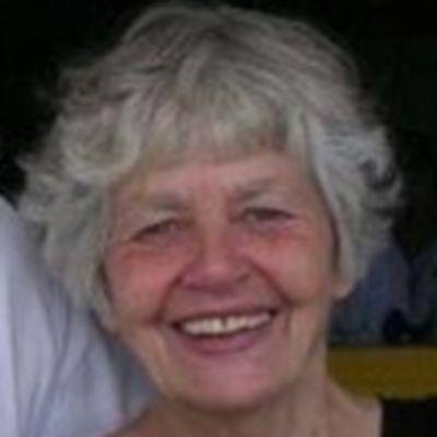Carolyn Swapp Motta's Image